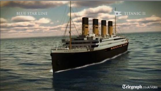 Titanic II Replica.JPG