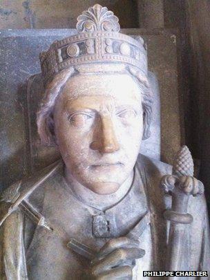 Richard I.jpg