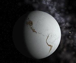 Fictional_Snowball_Earth_1_Neethis.jpg