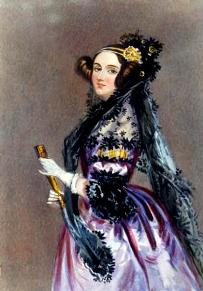 trail_ada_lovelace.jpg
