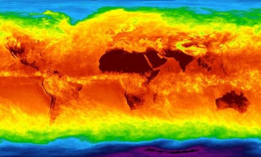 global-warming-AIRS-SCIENCE-TEAM-NASA-JPL-537x324.jpg
