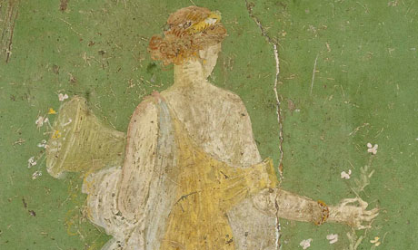 Wall-painting-of-Flora-go-008.jpg
