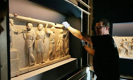 Roman-marble-relief-panel-008.jpg