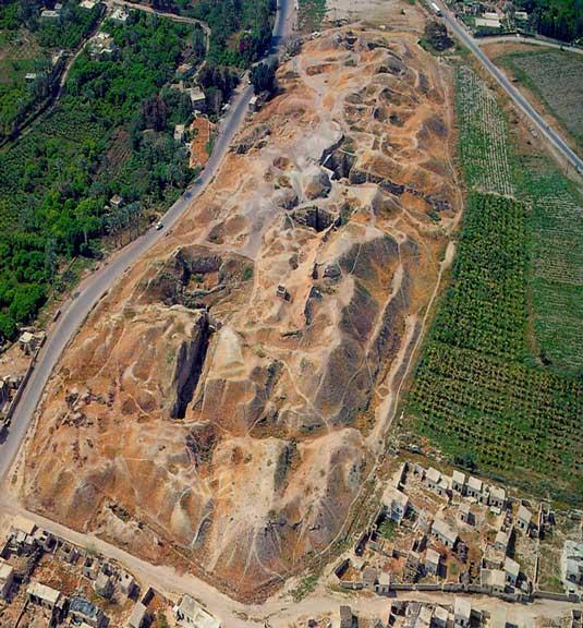 AerialViewOfJericho2.jpg