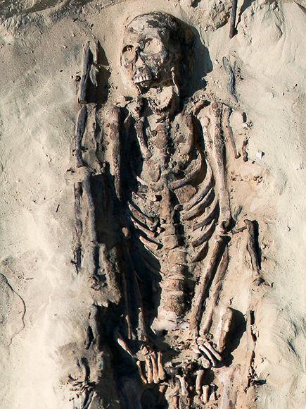 amarna-skeletons-malnutrition-burial_65213_600x450.jpg