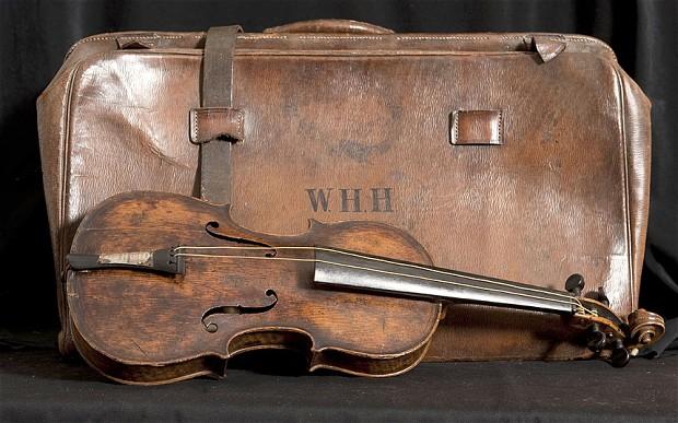 Titanic-violin_2509384b.jpg