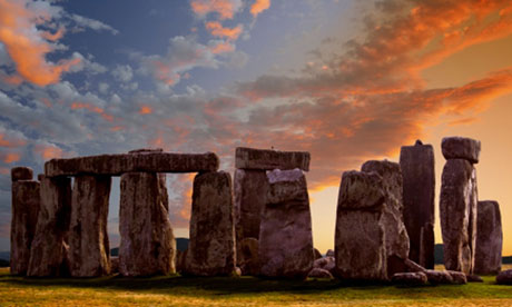 Stonehenge-010.jpg