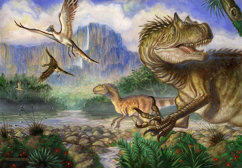 Dinosaur Summer.jpg