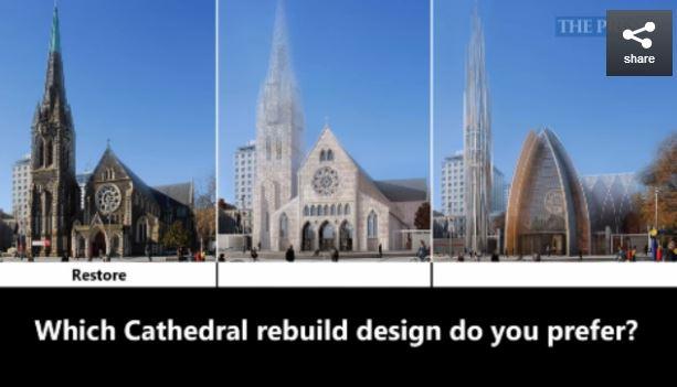 ChCh Cathedral.JPG
