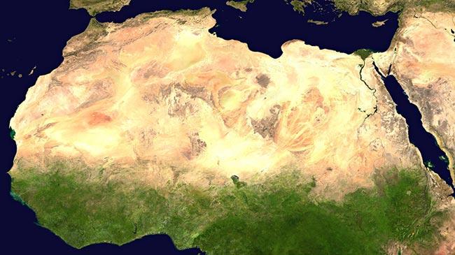 sahara-desert-earth-climate-101220-02.jpg