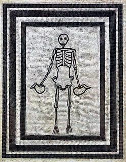 SkeletonButler.jpg