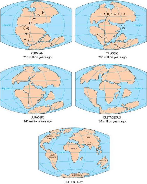 continental-drift.jpg