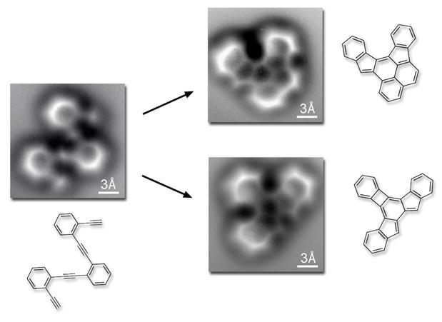 berkeley-lab-molecular-bonds.jpg