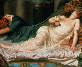 cleopatra-poison-death-676112-.jpg