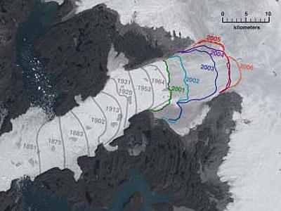 glacier-melt-6.jpg