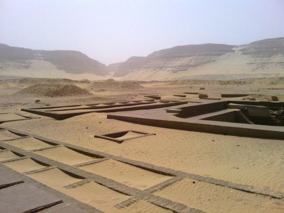 cemetery-abydos-egypt-1.jpg