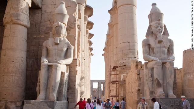 130806154144-04-ancient-sites-horizontal-gallery.jpg
