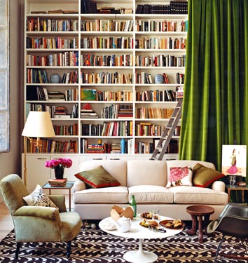 curtained bookcase.jpg