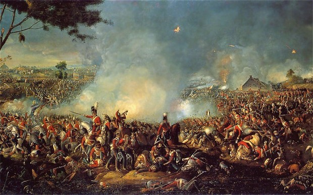 waterloo2_2672458b.jpg