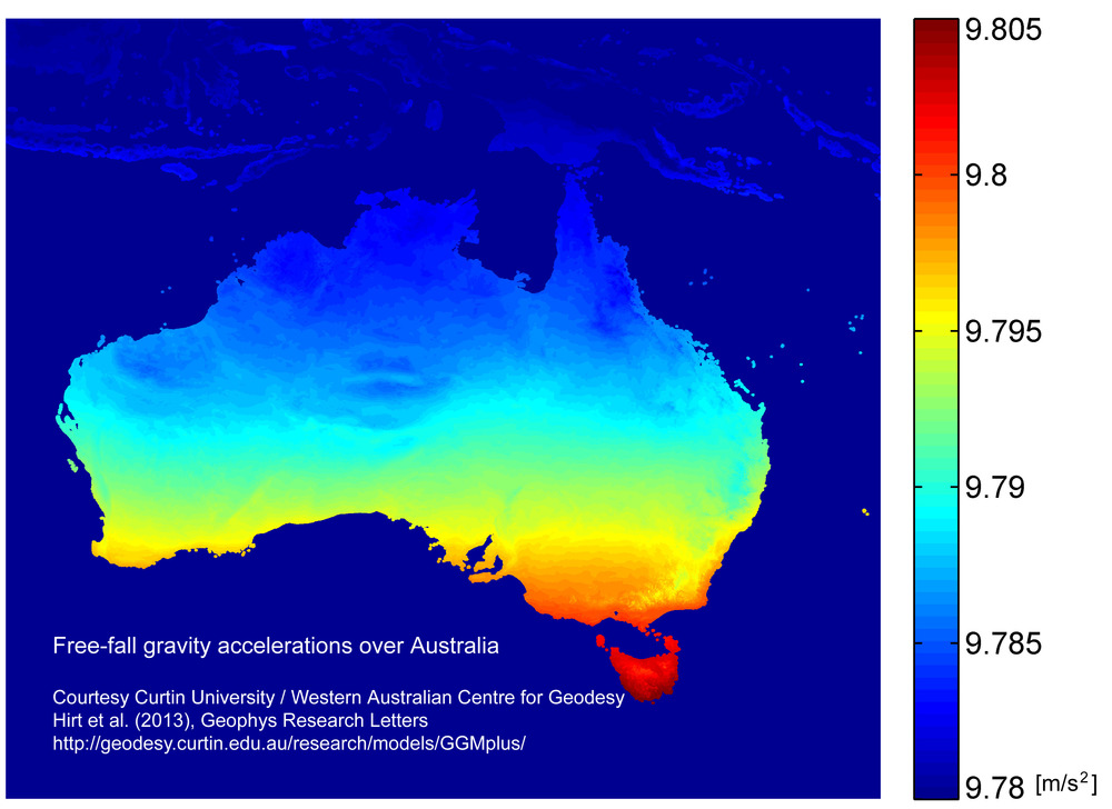 gravitymap_australia.jpg
