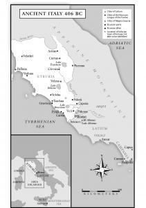 Final Kate's map.300x300.jpg