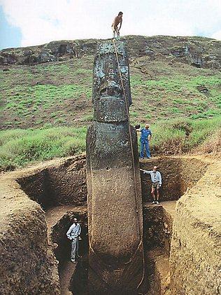 668578-norwegian-archaeological-expeditio.jpg
