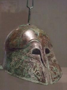 helmet-225x300.jpg