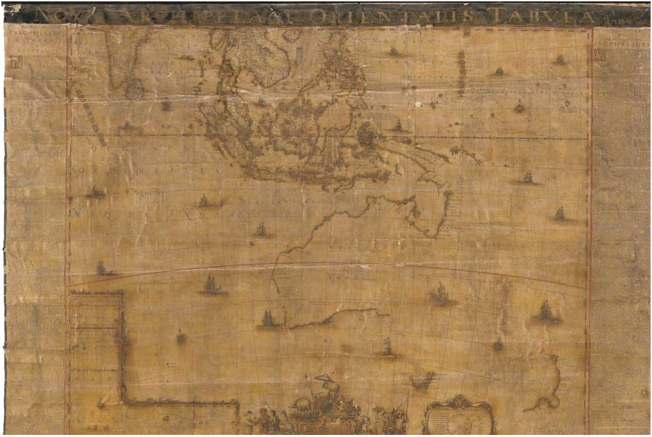 Australia 1663.JPG