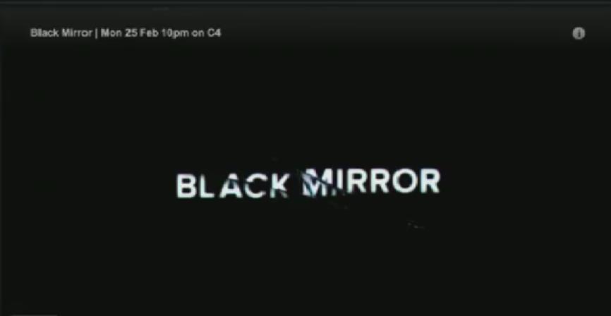 BlackMirror.PNG