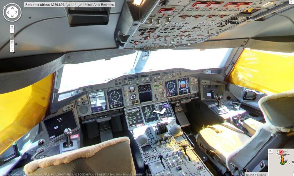 Dubai Airbus A380.JPG