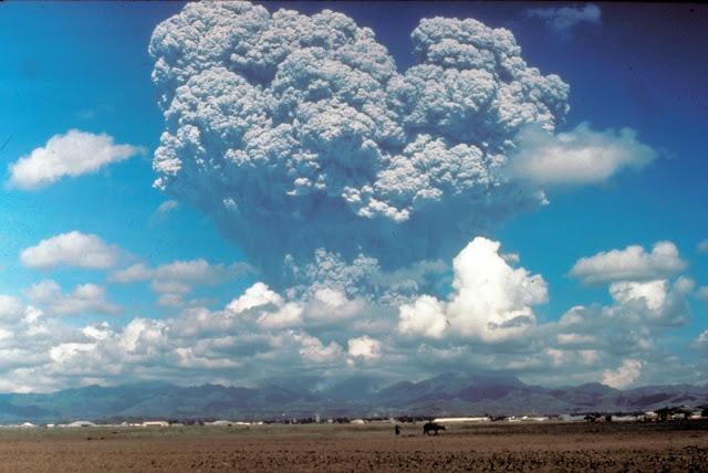 volcano-01.jpg