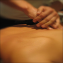 massagesharpness11web.jpg