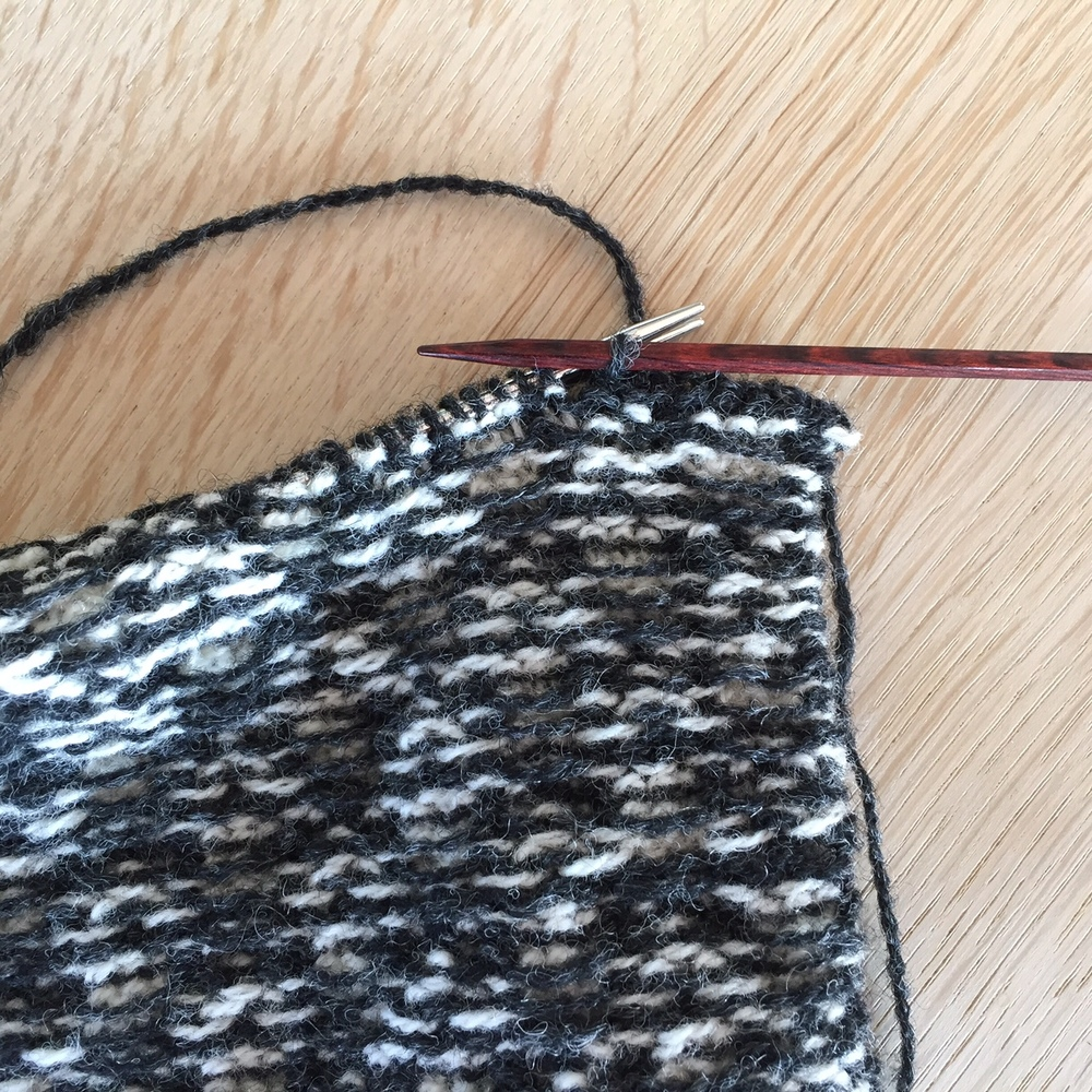 strikkesammen1