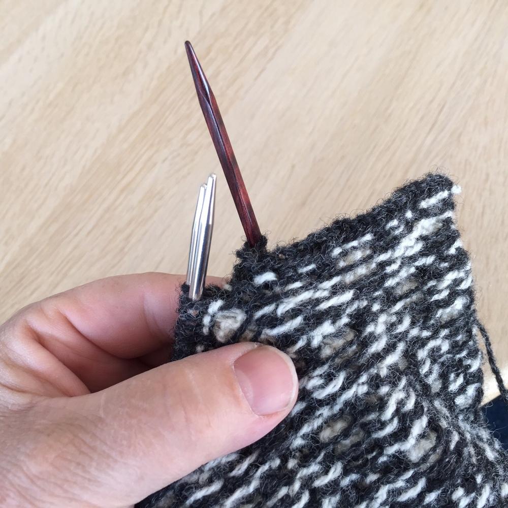 strikkesammen2