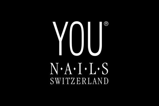 you-nails-switzerland_logo_gallery2.jpg
