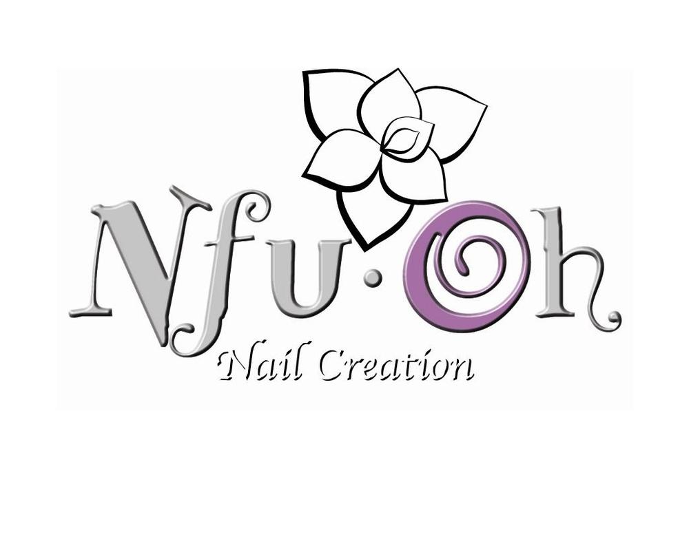 Nfu Oh logo.jpg
