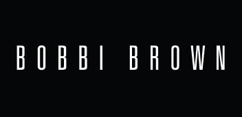 bb_fb_logo.jpg