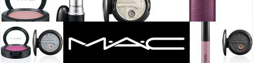mac-cosmetics-logo-new.jpg