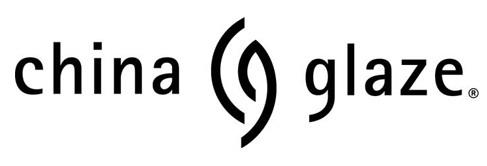 china-glaze-logo.png.jpeg