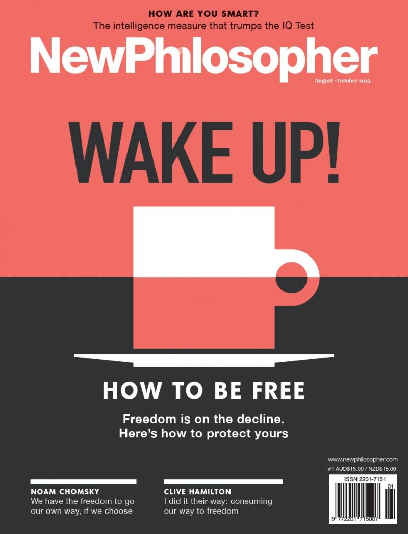 CLICK HERE to buy magazine.