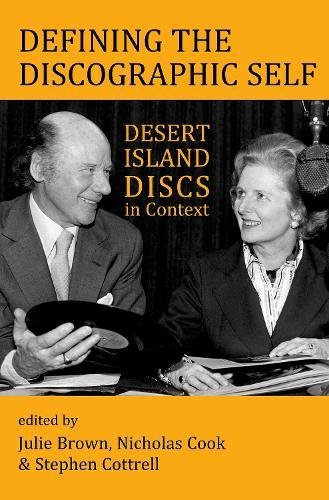 Defining the Discographic Self Desert Island Discs in Context.jpg