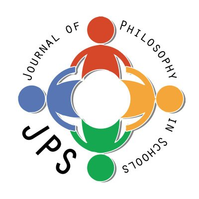 Journal of Philosophy in Schools.jpeg