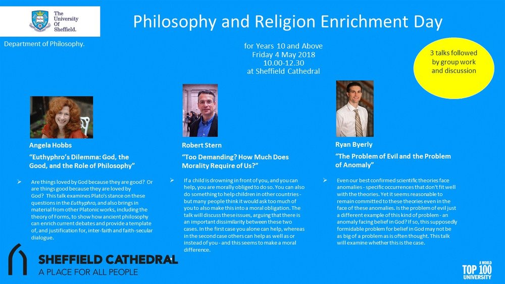 2018-05-04 Philosophy and Religion Enrichment Day Sheffield.jpg