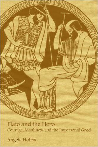 Plato and the Hero.jpg