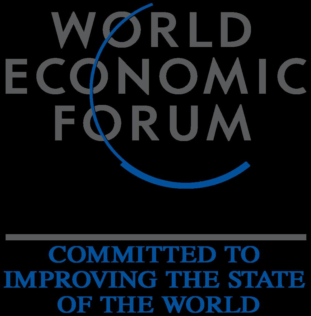 2016 World Economic Forum.png