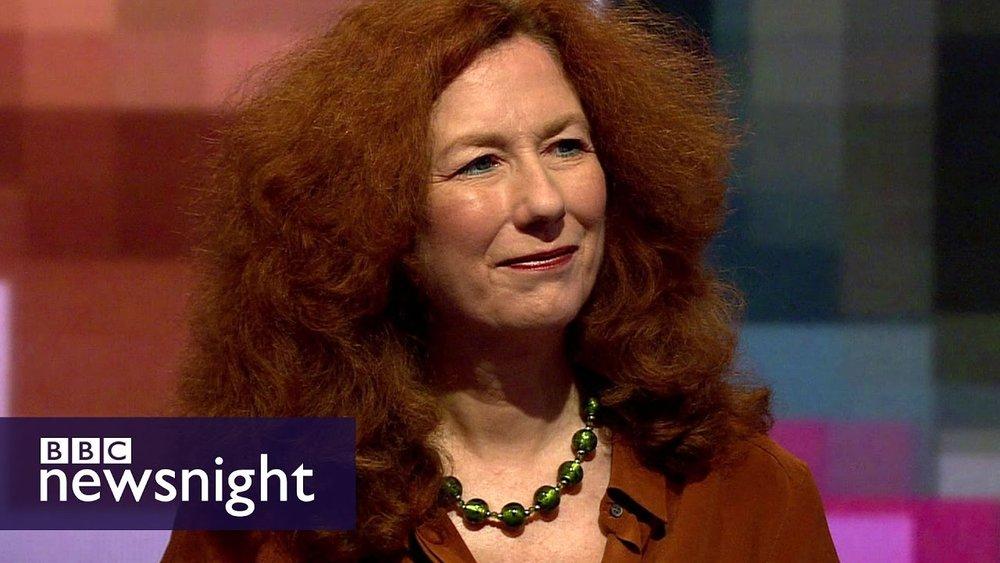 2016-11-14 BBC Newsnight- Is democracy under threat?.jpg