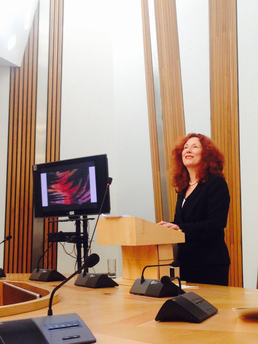 2017-05-11 Angie Hobbs Scottish parliament.jpg