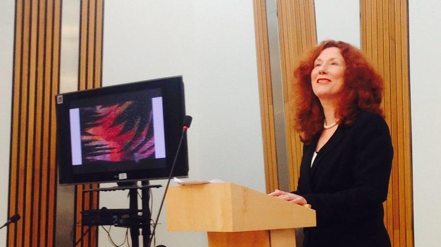 2017-05-11+Angie+Hobbs+Scottish+parliament.jpg