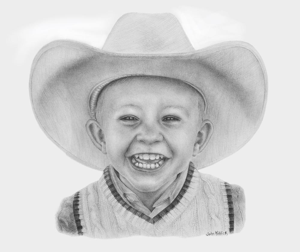 lil cowboy 300dpi edited copy.jpg