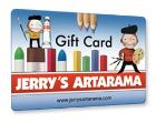 jerryscard.jpg